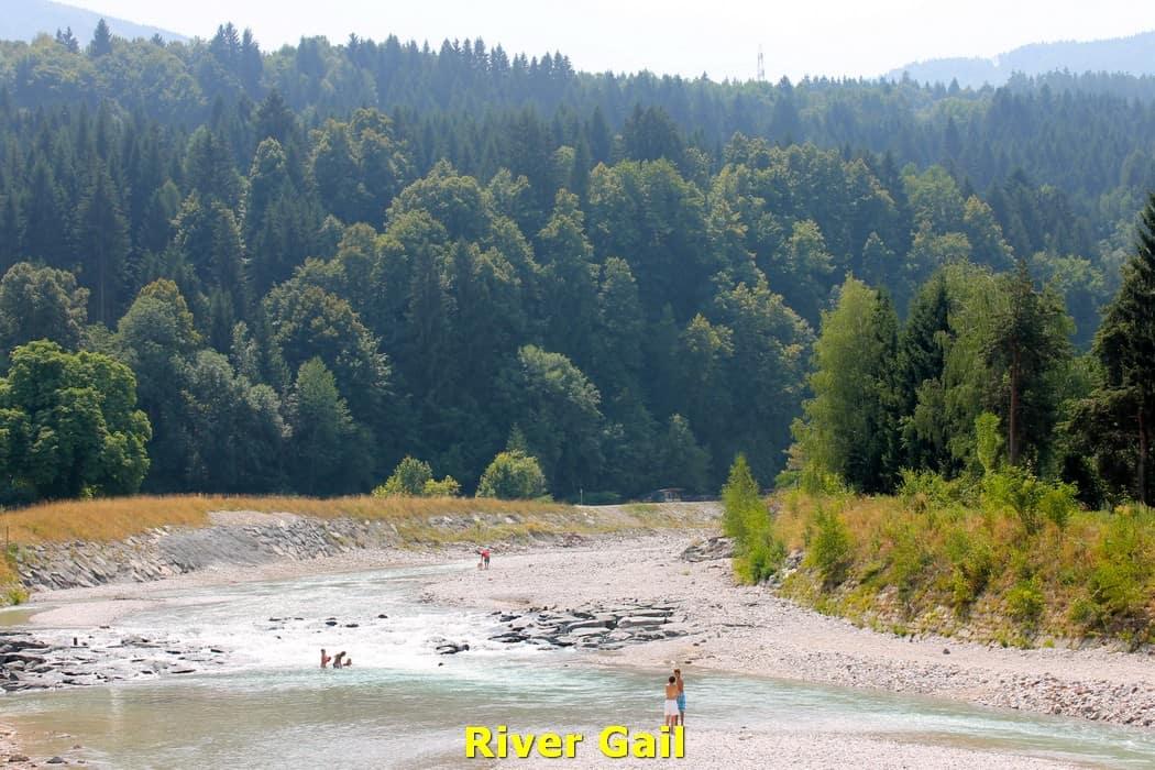 kwo-villa-activiteiten-arnoldstein-karinthie-oostenrijk-06-rivier-gail
