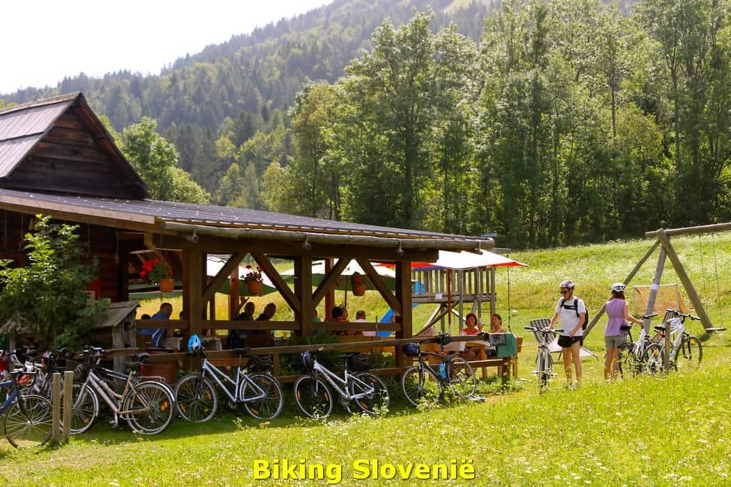 kwo-villa-activiteiten-arnoldstein-karinthie-oostenrijk-07-fietsen-slovenie