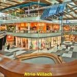 kwo-villa-activiteiten-karinthie-oostenrijk-01-winkelcentrum-atrio-villach