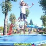 kwo-villa-activiteiten-karinthie-oostenrijk-02-pretpark-erlebnispark