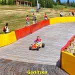 kwo-villa-activiteiten-karinthie-oostenrijk-09-farten-gerlitzen