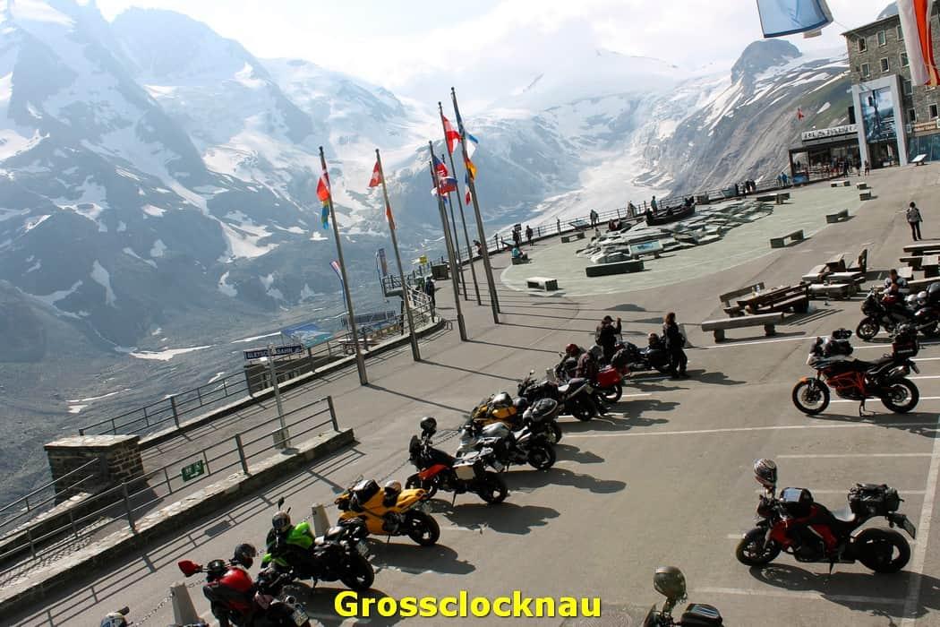 kwo-villa-activiteiten-karinthie-oostenrijk-11-motorrijden-grossclocknau