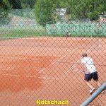 kwo-villa-activiteiten-karinthie-oostenrijk-12-tennis-kotschach