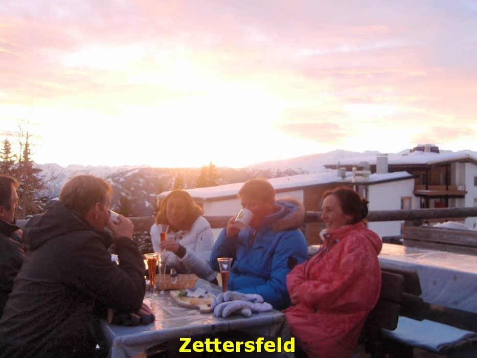 kwo-villa-activiteiten-karinthie-oostenrijk-15-apres-ski-zettersfeld