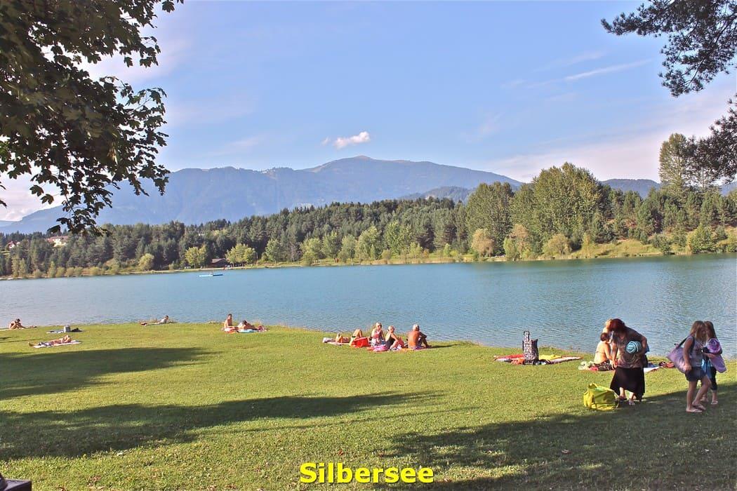 kwo-villa-activiteiten-karinthie-oostenrijk-22-zwemmen-silbersee