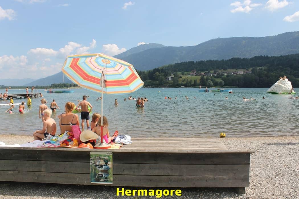 kwo-villa-activiteiten-karinthie-oostenrijk-23-zwemmen-strandbad-hermagore