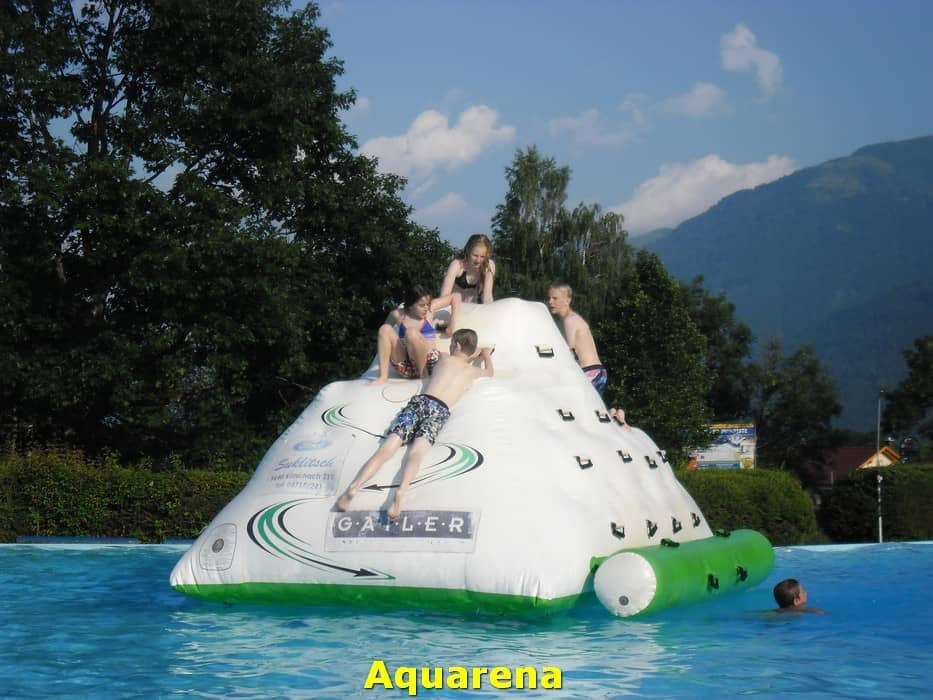 kwo-villa-activiteiten-kinderen-karinthie-oostenrijk-01-zwemmen-aquarena