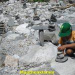kwo-villa-activiteiten-kinderen-karinthie-oostenrijk-12-stenen-bouwen-mauthenklamm