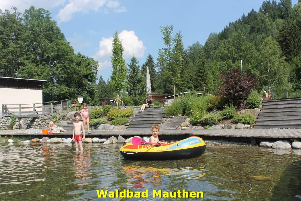 kwo-villa-activiteiten-kinderen-karinthie-oostenrijk-16-zwemmen-waldbad-mauthen