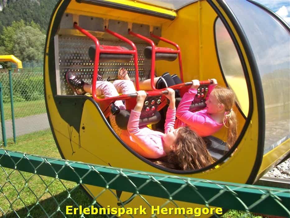 kwo-villa-activiteiten-kinderen-karinthie-oostenrijk-17-pretpark-erlebnispark-hermagore
