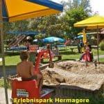 kwo-villa-activiteiten-kinderen-karinthie-oostenrijk-18-pretpark-erlebnispark-hermagore