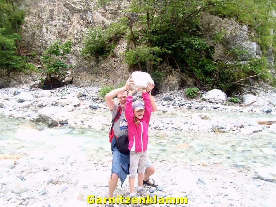 kwo-villa-activiteiten-kinderen-karinthie-oostenrijk-21-garnitzenklamm