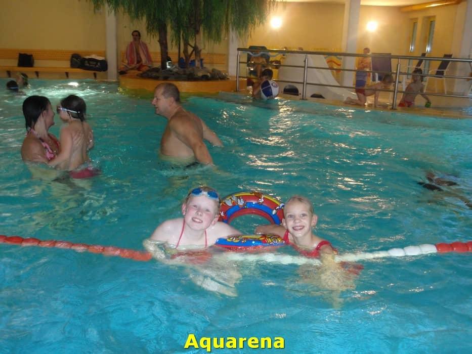 kwo-villa-activiteiten-kinderen-karinthie-oostenrijk-21-zwemmen-aquarena
