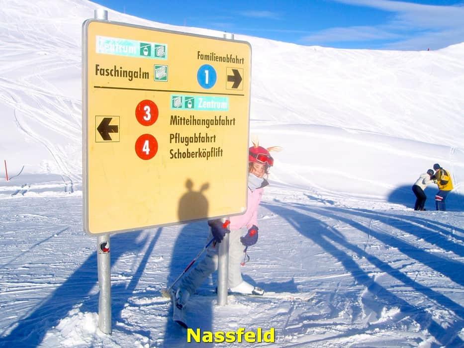 kwo-villa-activiteiten-kinderen-karinthie-oostenrijk-23-skieen-nassfeld
