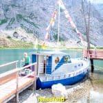 kwo-villa-activiteiten-kinderen-karinthie-oostenrijk-25-boot-nassfeld
