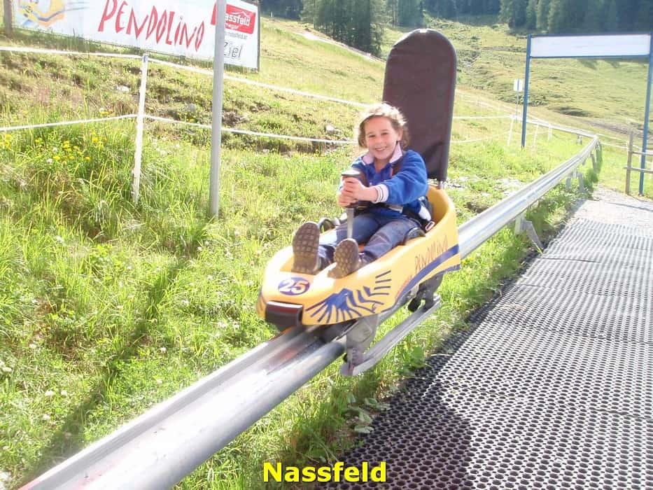 kwo-villa-activiteiten-kinderen-karinthie-oostenrijk-26-zomerrodelen-nassfeld