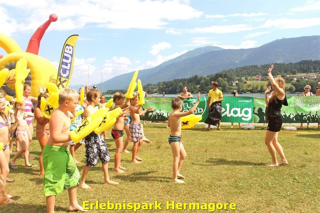 kwo-villa-activiteiten-kinderen-karinthie-oostenrijk-30-dansen-hermagore