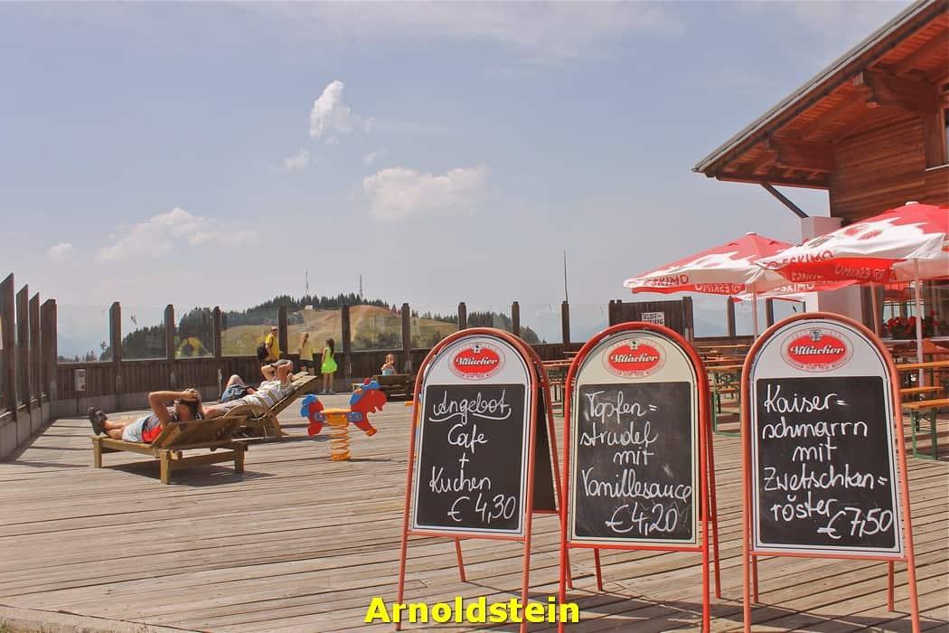kwo-villa-arnoldstein-karinthie-oostenrijk-01-restaurant
