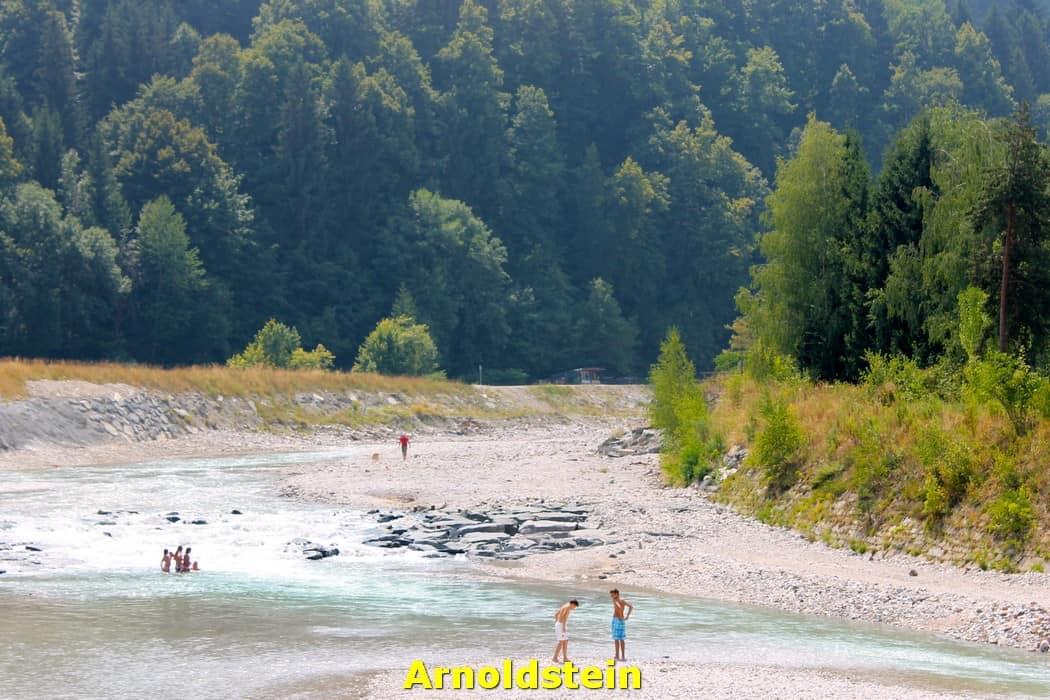 kwo-villa-arnoldstein-karinthie-oostenrijk-02-rivier-gail