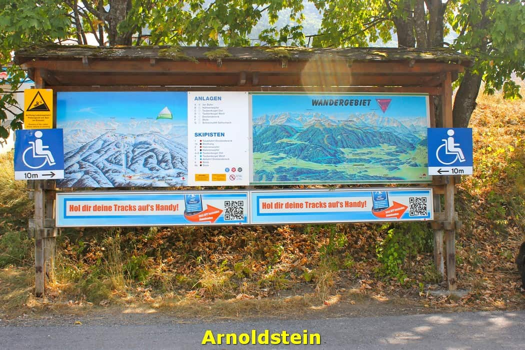 kwo-villa-arnoldstein-karinthie-oostenrijk-04-ski-en-wandelkaart