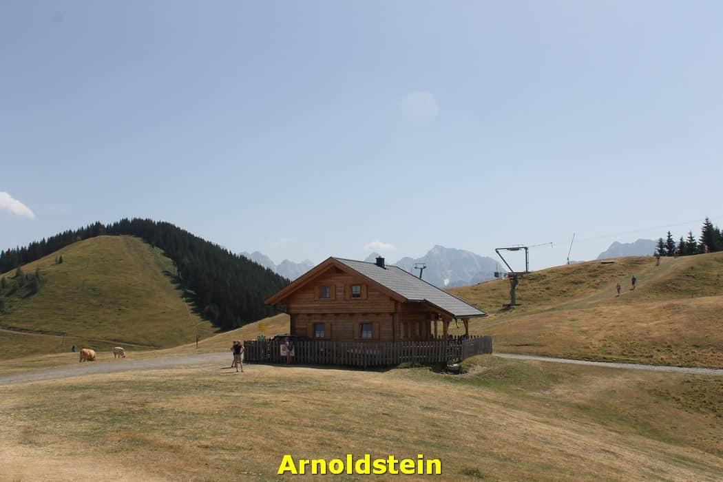 kwo-villa-arnoldstein-karinthie-oostenrijk-05-drielandenpunt