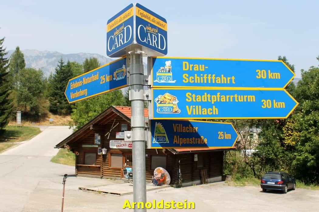 kwo-villa-arnoldstein-karinthie-oostenrijk-06-wegwijzer