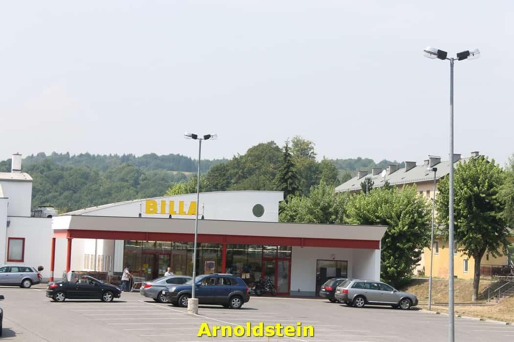 kwo-villa-arnoldstein-karinthie-oostenrijk-08-supermarkt-billa