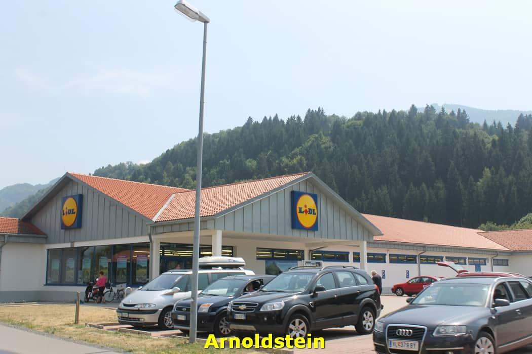 kwo-villa-arnoldstein-karinthie-oostenrijk-09-supermarkt-lidl
