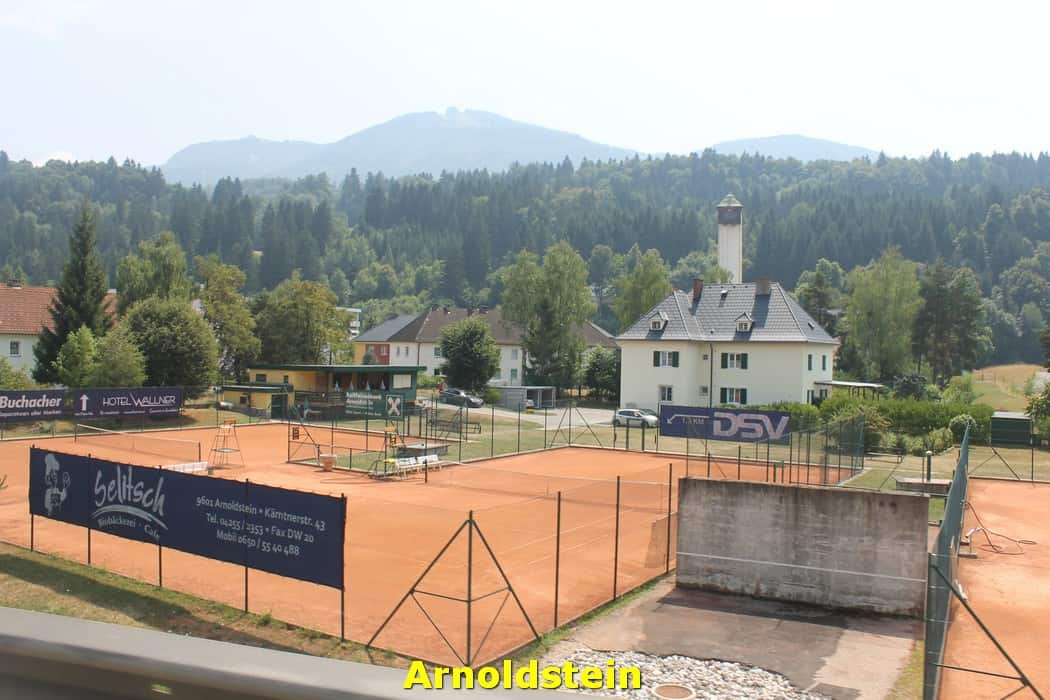 kwo-villa-arnoldstein-karinthie-oostenrijk-10-tennisvelden