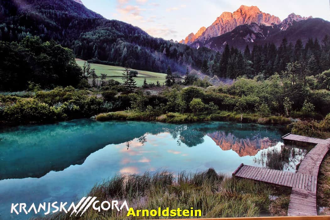 kwo-villa-arnoldstein-karinthie-oostenrijk-11-kranka-gora