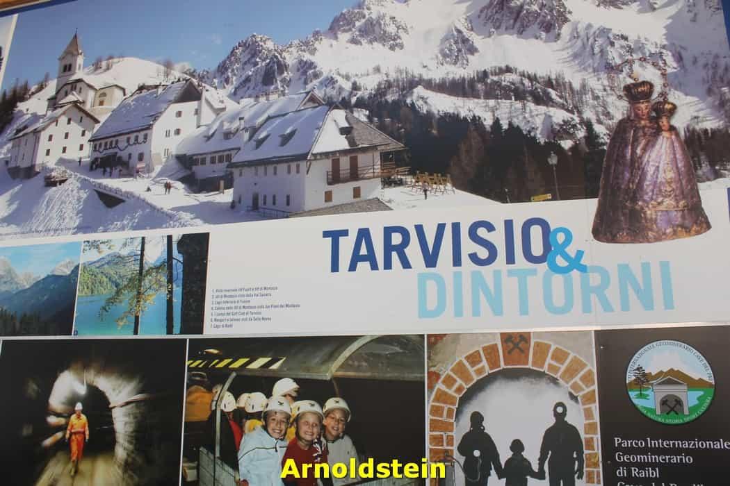 kwo-villa-arnoldstein-karinthie-oostenrijk-12-tarvisio