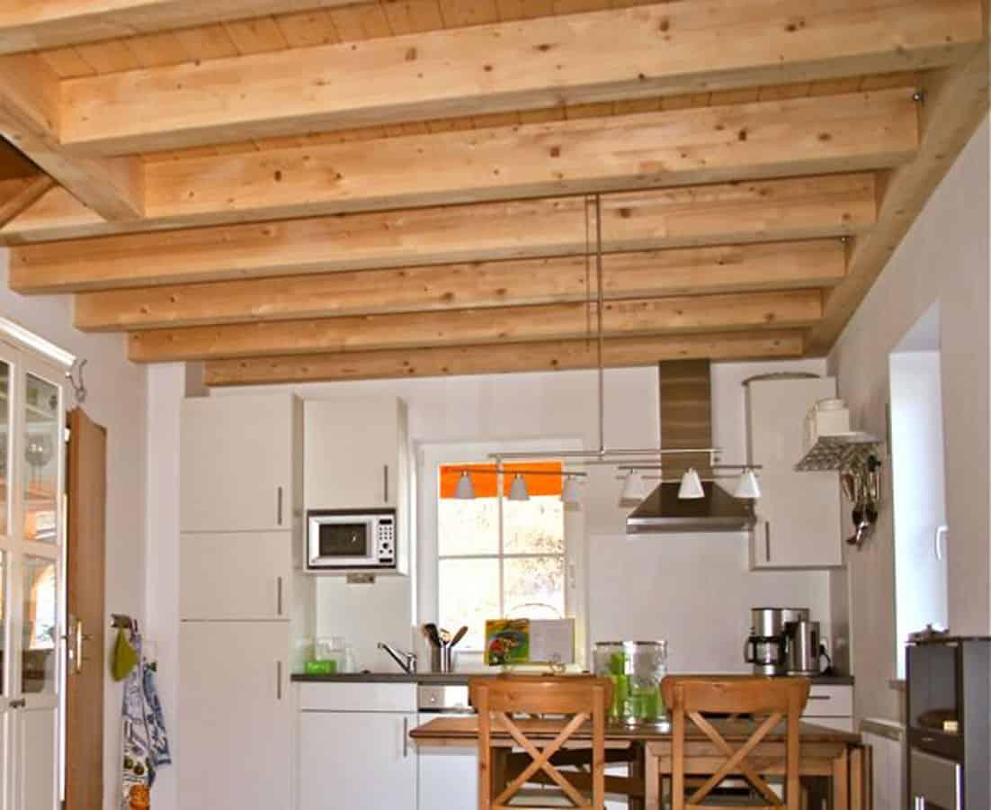 kwo-villa-impressie-05-keuken
