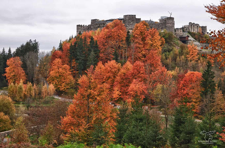 kwo-villa-impressie-14-kasteel-in-herfstkleuren