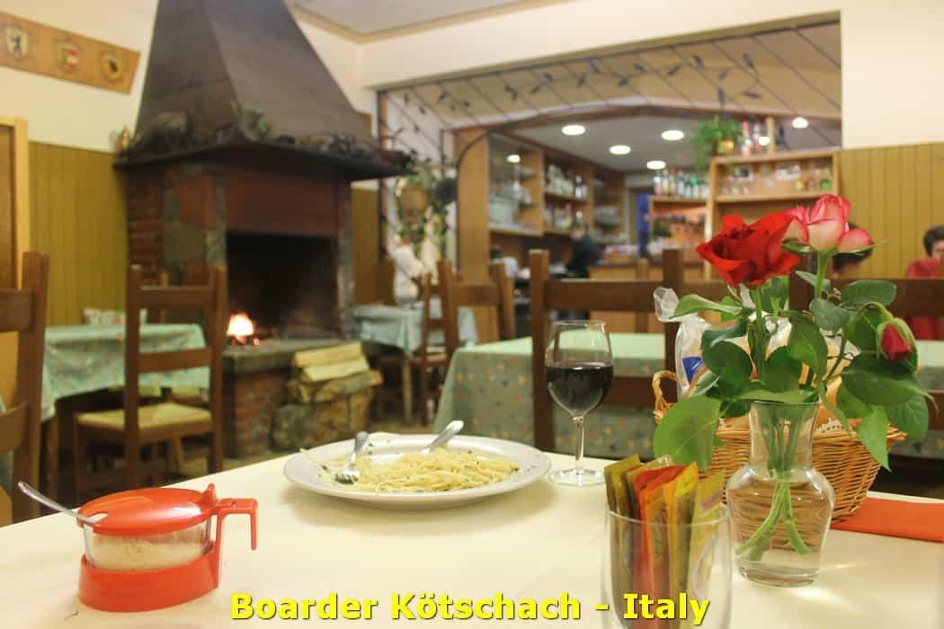 kwo-villa-karinthie-oostenrijk-03-boarder-kotschach-italy