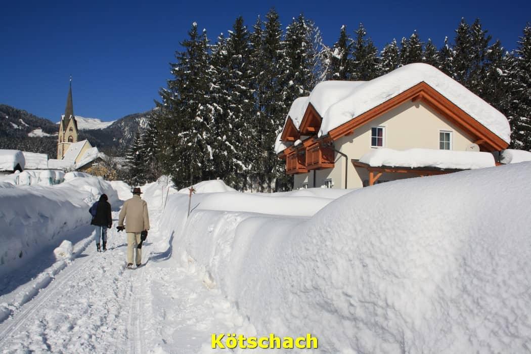 kwo-villa-karinthie-oostenrijk-10-kotschach