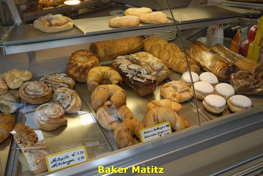kwo-villa-karinthie-oostenrijk-13-bakkerij-matitz