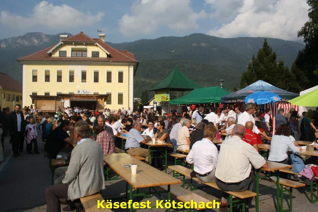 kwo-villa-karinthie-oostenrijk-15-kasefest-kotschach