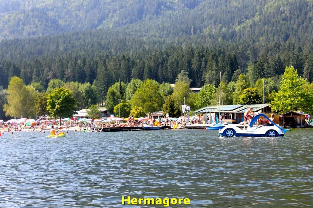 kwo-villa-karinthie-oostenrijk-17-presseggersee-strandbad-hermagore