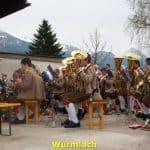 kwo-villa-karinthie-oostenrijk-19-wurmlach