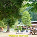 kwo-villa-karinthie-oostenrijk-22-natuurzwembad-mauthen-waldbad