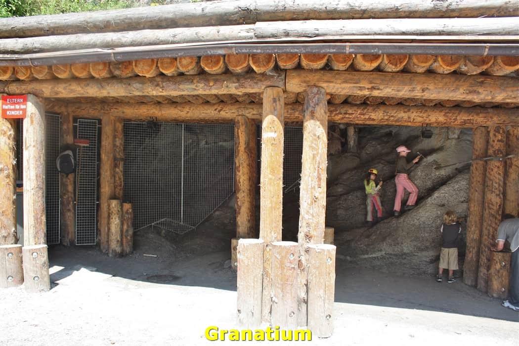 kwo-villa-kinderen-karinthie-oostenrijk-granatium-8