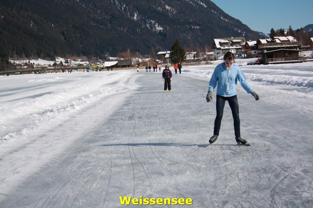 kwo-villa-kinderen-karinthie-oostenrijk-schaatsen-weissense7