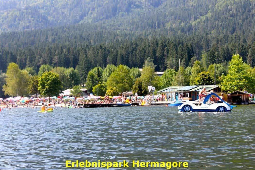 kwo-villa-kinderen-karinthie-oostenrijk-waterfietsen-hermagore-29