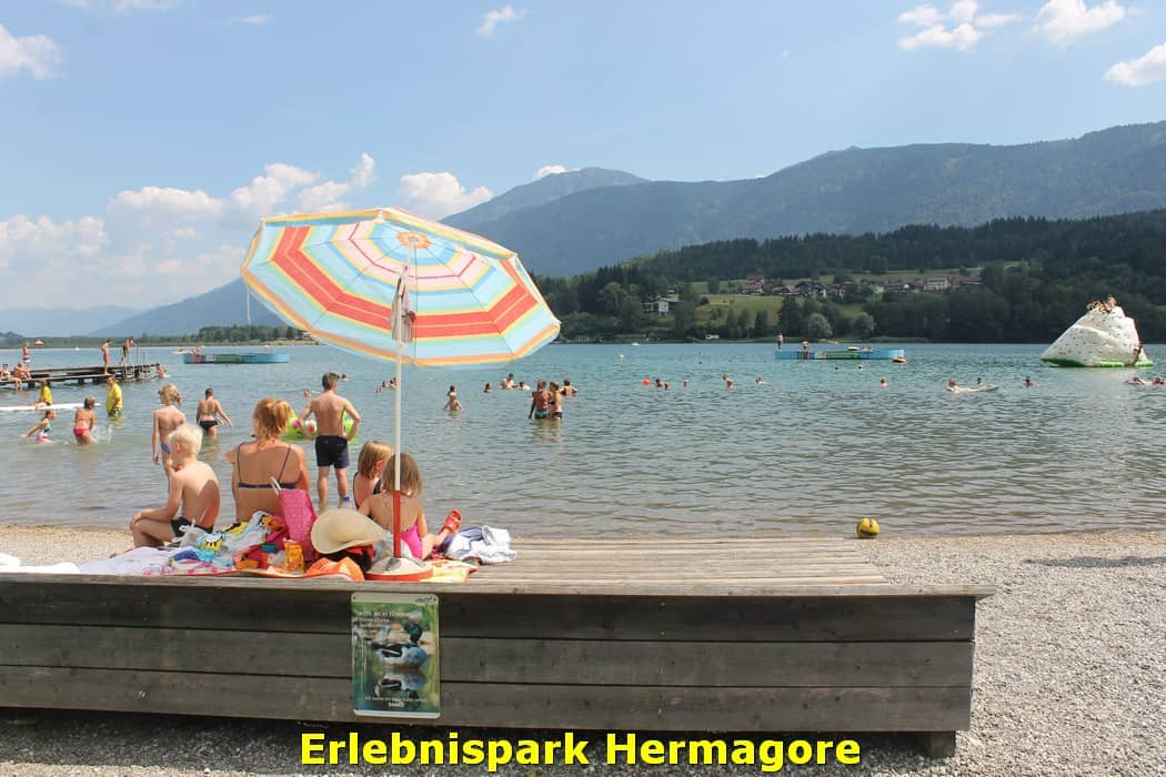 kwo-villa-kinderen-karinthie-oostenrijk-zwemmen-strandbad-hermagore-23