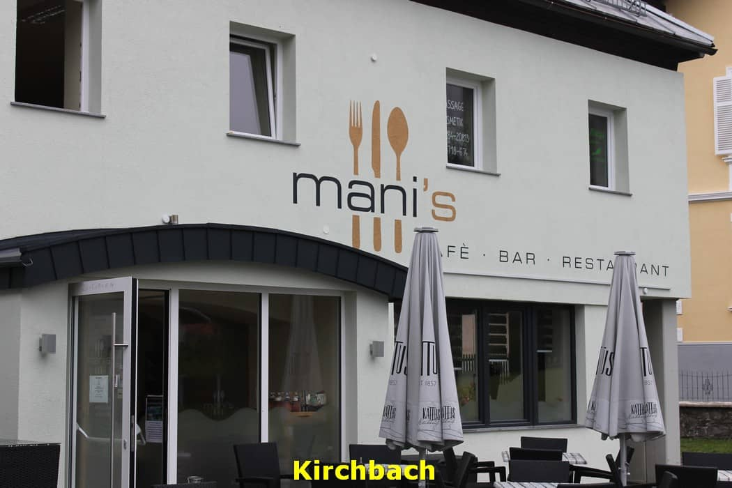 kwo-villa-kirchbach-karinthie-oostenrijk-04-restaurant-mani