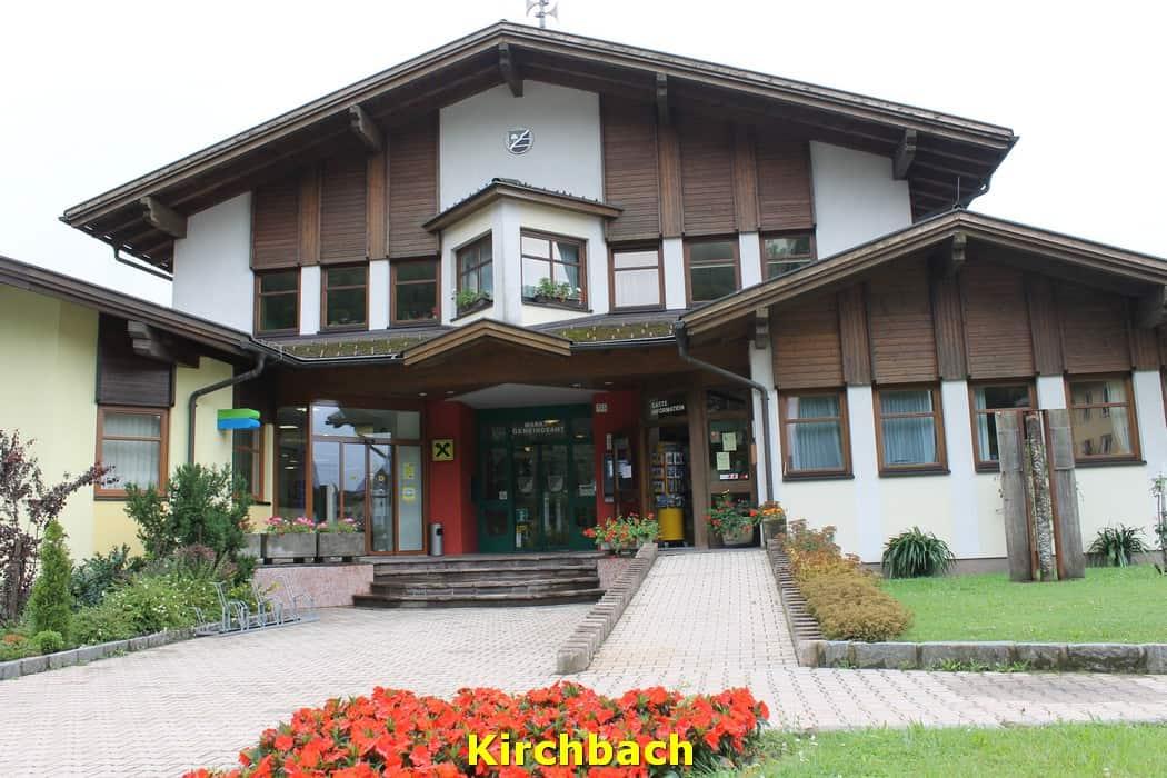 kwo-villa-kirchbach-karinthie-oostenrijk-05-toeristenbureau