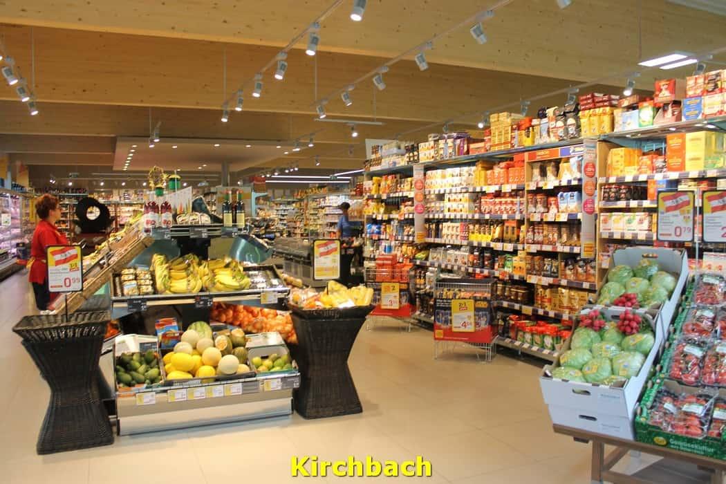 kwo-villa-kirchbach-karinthie-oostenrijk-07-supermarkt-billa