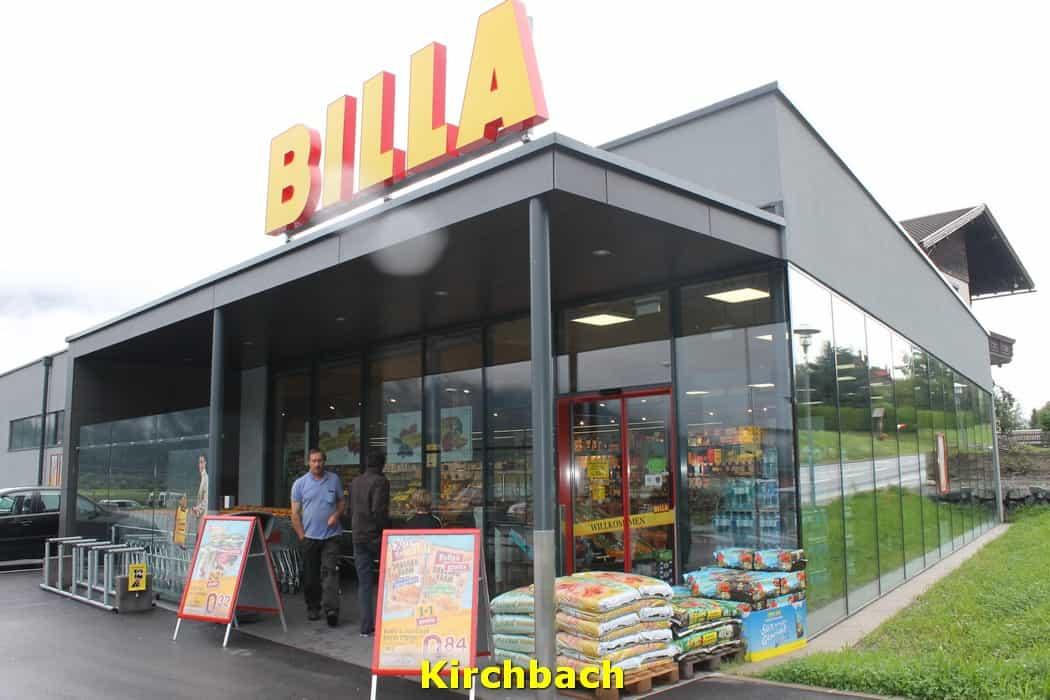 kwo-villa-kirchbach-karinthie-oostenrijk-08-supermarkt-billa