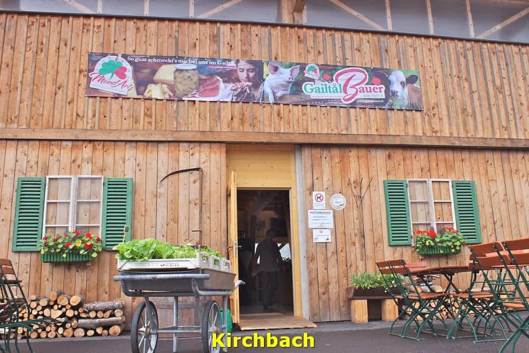 kwo-villa-kirchbach-karinthie-oostenrijk-12-gailtalbauer-winkel