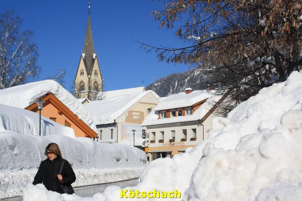 kwo-villa-kotschach-karinthie-oostenrijk-06-dorpsstraat